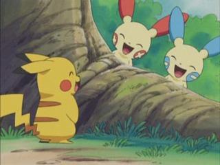 Pokemon S07E12