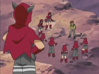Pokemon S07E14