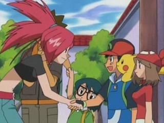 Pokemon S07E15