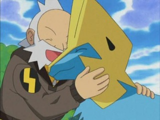 Pokemon S07E19