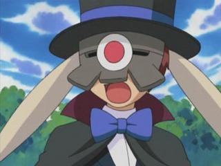 Pokemon S07E21