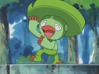 Pokemon S07E23