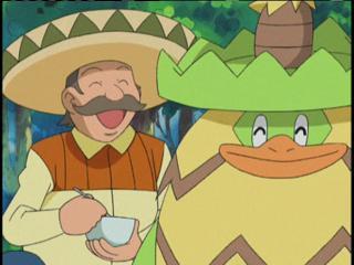 Pokemon S07E27