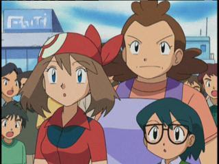 Pokemon S07E28