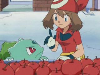 Pokemon S07E34