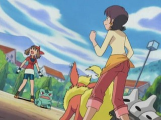 Pokemon S07E37