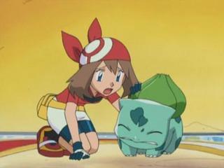 Pokemon S07E38