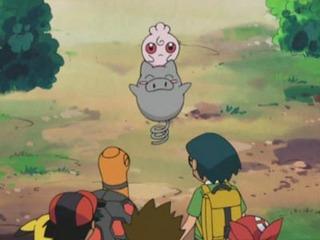 Pokemon S07E39