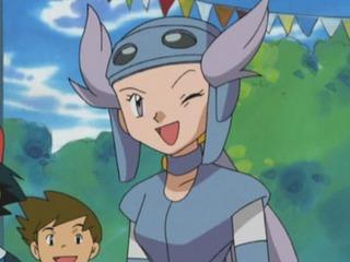 Pokemon S07E44