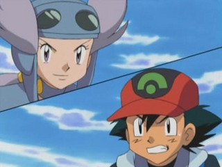 Pokemon S07E45