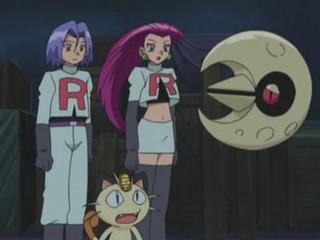 Pokemon S07E47