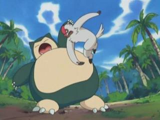 Pokemon S07E48