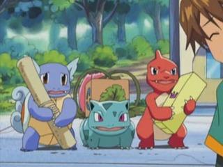 Pokemon S07E52