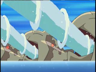 Pokemon S08E02