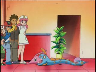 Pokemon S08E03