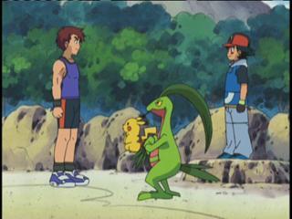 Pokemon S08E04