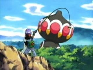 Pokemon S08E13