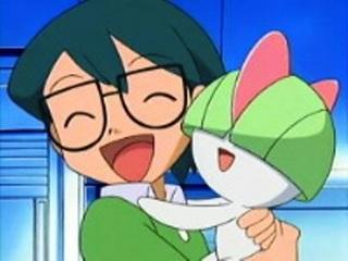 Pokemon S08E18
