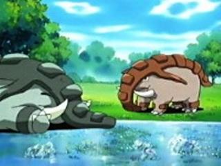 Pokemon S08E23