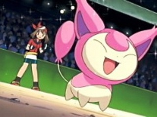 Pokemon S08E24