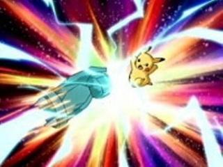 Pokemon S08E27