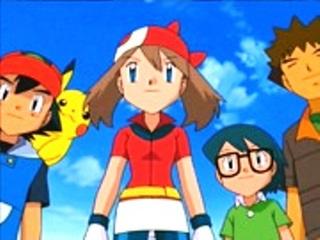 Pokemon S08E29
