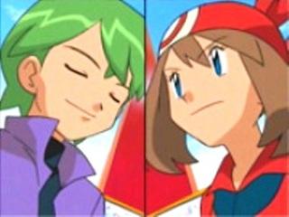 Pokemon S08E32