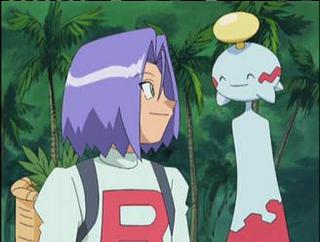 Pokemon S08E33