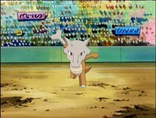 Pokemon S08E36