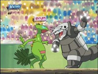 Pokemon S08E37