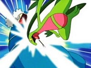 Pokemon S08E38