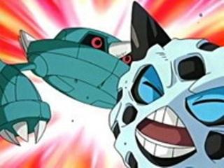 Pokemon S08E39