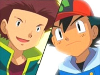 Pokemon S08E40