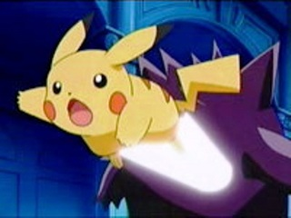Pokemon S08E41