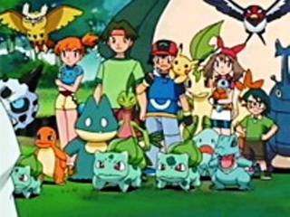 Pokemon S08E42