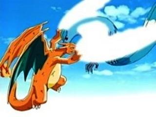 Pokemon S08E45
