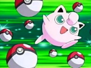 Pokemon S08E47