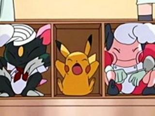 Pokemon S08E50