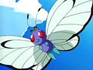 Pokemon S08E51