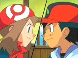 Pokemon S08E54
