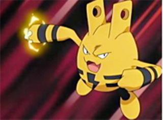 Pokemon S09E09