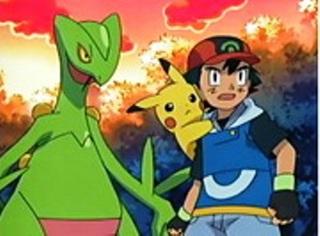 Pokemon S09E18