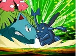 Pokemon S09E19
