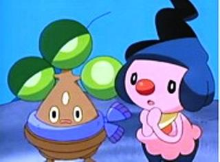 Pokemon S09E20