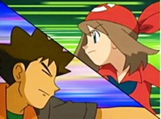 Pokemon S09E22