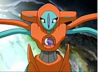 Pokemon S09E26