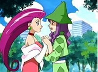 Pokemon S09E29
