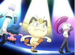 Pokemon S09E31