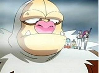 Pokemon S09E34