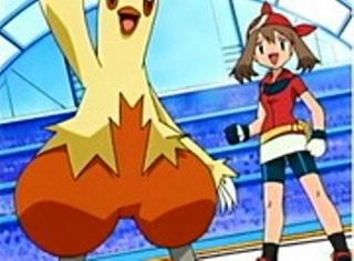 Pokemon S09E35